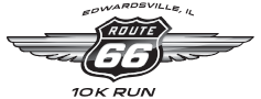 Route 66 10K